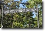 Michigan Farm Land 94 Acres TBD Big Traverse Bay Rd, MLS# 1088851