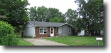 Investor Special 3 Houses/1 price $89,900