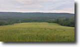 Pennsylvania Farm Land 192 Acres A Magnificent Piece of Land in Central PA