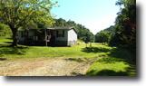 West Virginia Farm Land 47 Acres 233 Clarkson Road  MLS 102861