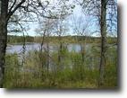 Bear Track Lake