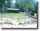 West Virginia Land 1 Acres 6546 Elk River Road  MLS 102865