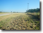 Texas Land 2 Acres 1866 Old Mineral Wells Hwy