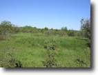 File 33 - 77 Acres in Glackmeyer Township