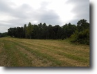 9.31 Acres, lots 6 & 7 on Seven Knobs Rd