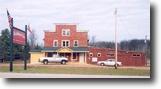 Michigan Land 6 Acres Northland Inn, 69690 CR 426,  MLS# 1089555