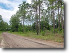 Florida Hunting Land 1 Acres Cody Church Recreational & Investment