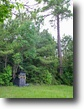 Florida Hunting Land 1 Acres Monticello Hunting Tract
