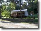 West Virginia Land 16 Acres 277 Grover Road  MLS 102874