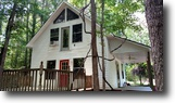 Mississippi Land 1 Acres 1bd/1ba Cottage in Oktibbeha County