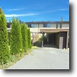 Gibsons Town Home - great investment!
