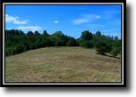 Ohio Hunting Land 13 Acres Fairview Passage
