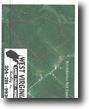 West Virginia Hunting Land 90 Acres 0 Upper Nicut Road   MLS 102930