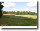 42.62 Acres with 100x50 Building!