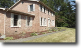Kentucky Land 7 Acres 2 Story Brick 7+/-ac Greenup, KY $245,000