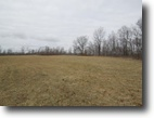 174.58 Acres on South Fork Road