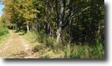 Hunting Land near Cortland NY 64 Acres