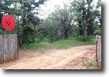 Texas Ranch Land 245 Acres 1584 Ward Rd