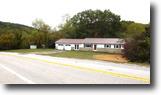 West Virginia Land 1 Acres 123437 Clay Road   MLS 102967