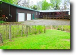125 Wes Dailey  Rd.  8.26 Acres