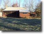 West Virginia Farm Land 43 Acres 1343 Kelly Road  MLS 102971