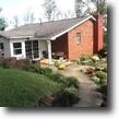 West Virginia Farm Land 12 Acres 822 Vineyard Ridge Road  MLS 102969