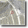 Florida Large Corner Lot Zoned Residential