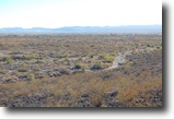 Arizona Land 1 Acres Residential Lot one hour from Las Vegas