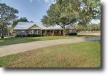 Texas Land 13 Acres 13640 Fm 4