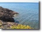 Michigan Waterfront 26 Acres TBD Lake Shore (M26) Dr., MLS# 1090773