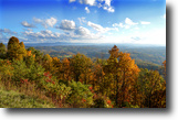 West Virginia Land 2 Acres Million Dollar View - Mountain Property