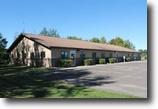 Michigan Land 1 Acres 728 S. Seventh St.,  MLS# 1090847