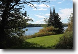 Michigan Waterfront 2 Acres Lot 13 W. Tamarack Lake Rd., MLS# 1090857