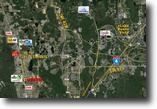 Florida Land 22 Acres Four Corners Multifamily Development