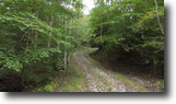 Kentucky Hunting Land 180 Acres SALE PENDING 180+/- Elliott Co,KY $225,000