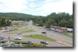 Pennsylvania Land 25 Acres 25+ Commercial Ac - Ideal Shopping Center