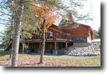 Michigan Hunting Land 437 Acres W8942 Carbis Rd., Randville, MLS# 1091000