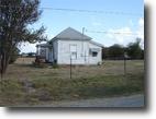 Texas Land 3 Acres 110 Barker Rd