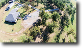 12/5 Auction: Country Style Home&260 Acres