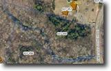 North Carolina Land 4 Acres Prime Salisbury NC Land - Perfect for Home