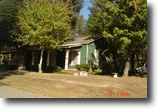 Mississippi Land 2 Acres 3BD/2BA Home For Sale in Winston County