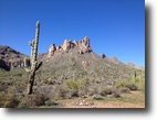 Arizona Farm Land 20 Acres 20ac Arizona Gold Mining Claim Superstition Mountains