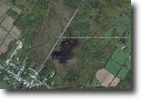 100 acre Duck & Goose Marsh Shallow Lake