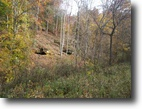 Kentucky Hunting Land 46 Acres REDUCED-HUNTER-46+/-acElliott Co,KY$37,900