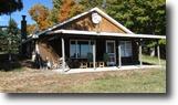Farmland Country Home Cortland NY 204 Acre