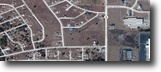 Florida Land 20 Square Feet Double Building Lot in Ocala FL!