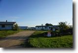 Hobby Farm,family acreage, IDEAL location!