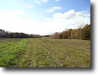 Tennessee Farm Land 750 Acres 750 Ac McCormick Ridge Rd