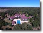 Texas Land 30 Acres 620 Naibara Trl