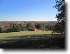 10 Acres In Hart County
